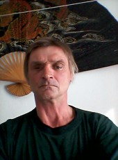 Aleksandr, 49, Russia, Shelekhov