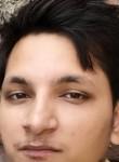 Krishna, 21 год, Patna