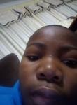 Siviwe, 19  , Mbabane