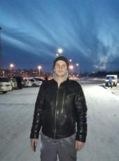 Nikolay, 38, Russia, Khabarovsk