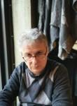Демьян, 60  , Saint Petersburg