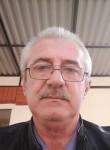 Ayup, 59  , Troitskaya (Ingushetiya)