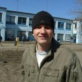 Artur, 40  , Lisichansk