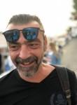 Evgeniy, 45, Bataysk