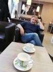 Vladimir, 46  , Kaufbeuren