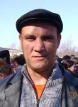 koptya2008