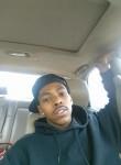 DaddyLong_Leg, 26  , Milwaukee