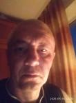 Sergei, 45  , Kaniv