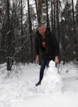 Andrey, 35, Vladimir