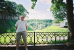 Viktor, 38 - Just Me Photography 2