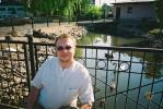 Viktor, 38 - Just Me Photography 4