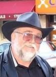 vitaly.hapon, 71  , New Brunswick