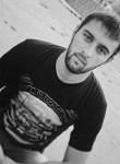 maksim, 29  , Zavitinsk
