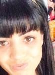 Ergasheva, 31  , Samarqand