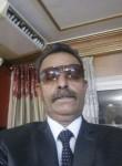 محمدسكر, 48  , Cairo