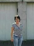 linda, 65  , Goch