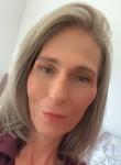 Nazareth, 48  , Peacehaven
