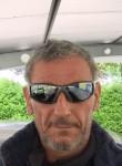 Evelino, 52  , Padova