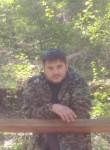 Dmitriy, 36  , Azov