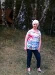 Svetlana , 53  , Shushenskoye