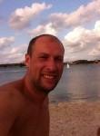 Dmitriy, 38, Sevastopol