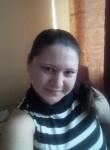 Yuliya, 36  , Kovrov
