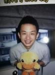 Kiwhi, 35, Beijing