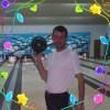 Aleksandr , 40 - Just Me Photography 1