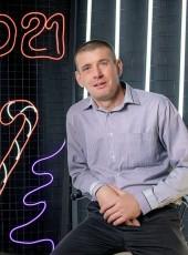 Aleksandr , 40, Kazakhstan, Karagandy