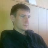Dimasik, 32  , Krasnodon
