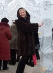 rimmochka, 57  , Novorossiysk