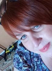INNA, 53, Russia, Kaliningrad