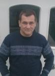 Viktor, 50  , Petropavlovsk-Kamchatsky