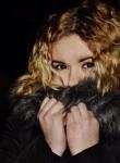 Natali, 18, Nizhniy Novgorod