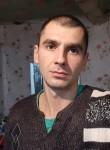 Maks, 31, Orsha