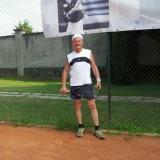 Dani, 62  , Gaggiano
