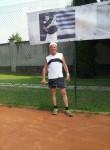 Dani, 59  , Gaggiano
