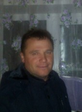 Aleksandr, 45, Russia, Nizhniy Novgorod
