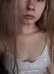 Sofiya, 18, Tula