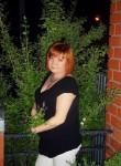 Nadezhda, 42, Saratov