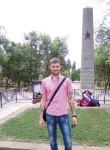 Kirill, 33  , Krasnogvardeysk