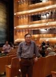 Tseng, 54  , Kaohsiung