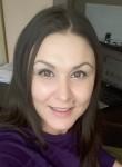 Оксана, 38 лет, Қарағанды