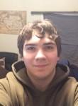 jonny, 22  , Portland (State of Maine)
