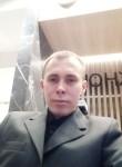 Ruslan, 32, Saint Petersburg
