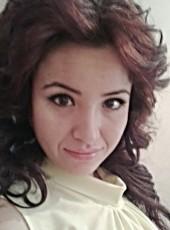 Madina, 25, Uzbekistan, Bukhara