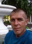 Aleksander , 43, Saltykovka