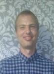 Vadim, 26  , Krasyliv