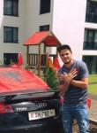 leo, 32  , Neuhausen