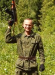 Andrey, 41, Minsk